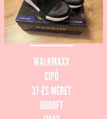 Walkmaxx cipő