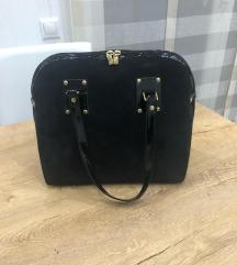 Primadonna táska