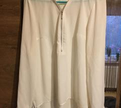 Tally fehér ing