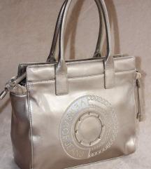 Versace taska