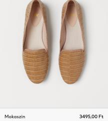 H&M cipő pk-val