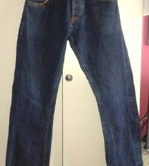 Superdry 28-as férfi nadrág