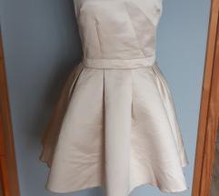 Pezsgő alkalmi ruha