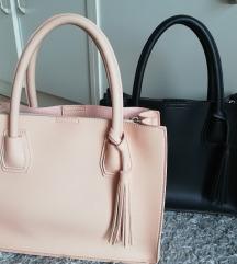 2 db Cropp táska eladó 🌷 foxpost az árban ❣️