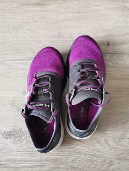 Futó cipő