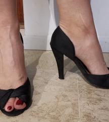 Atmosphere alkalmi magassarkú cipő
