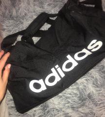 Eredeti Adidas táska