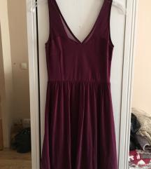Újszerű ruha