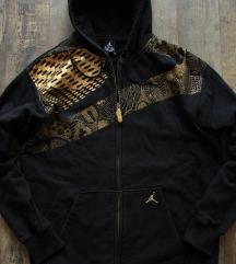 ' Air Jordan ' férfi kapucnis pulóver