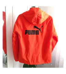 'Puma' széldzseki L