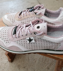 Új Cetti sneaker 40-es