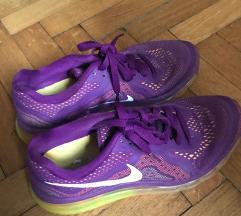 Nike Air max futócipő