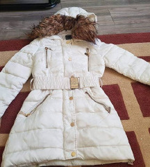 mayo chix cardona kabát