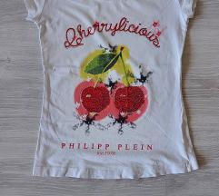 Philipp Plein póló