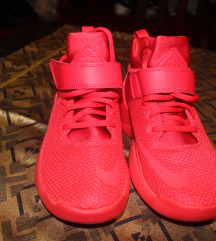8f906a00c600 EREDETI ! piros Nike cipő 36.5 , Érd - gardrobcsere.hu