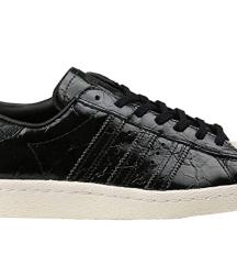 Eladó eredeti Adidas Superstar 80s