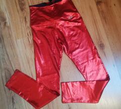 Új címkés My77 leggings nadrág