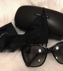 Dolce & Gabbana  női napszemüveg