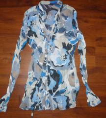 Helyhiány miatt eladó női ing M