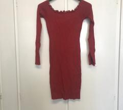MY77 Olasz női ruha Akció