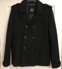 C&A férfi kabát