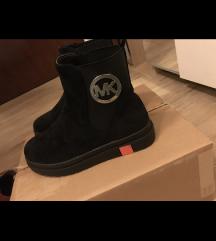 MK téli csizma