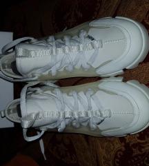 Christian Dior sneaker 🦋2019