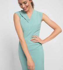 Új Orsay ruha - 34