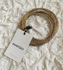 Mango MNG karkötők ÚJ
