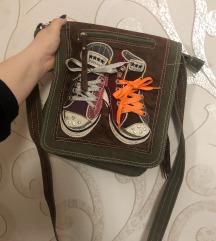 Vagány táska