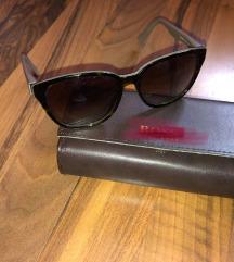 Hugo Boss napszemüveg