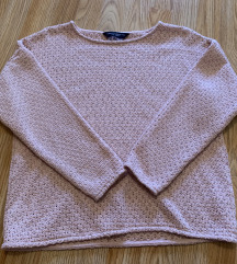 Dorothy Perkins pullover