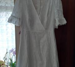 Új! Madeira ruha