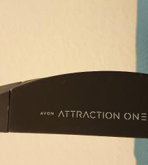 Attraction One félig (50 ml kiszerelés)
