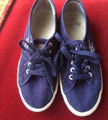 Kék Pepe Jeans tornacipő