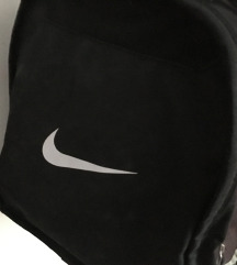Nike sporttáska