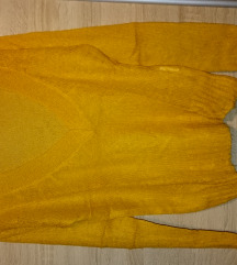 Vero Moda kötött pulóver