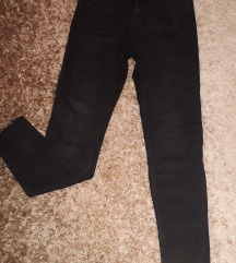 Új tally nadrág