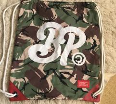 Eladó Bp táska