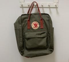 Fjallraven Kanken táska - replica
