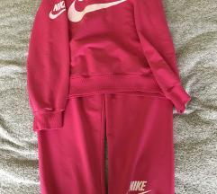 Nike együttes