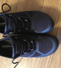 Merrell cipő 37,5