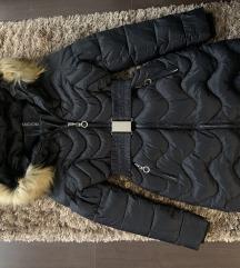 Mayo Chix Blessing kabát