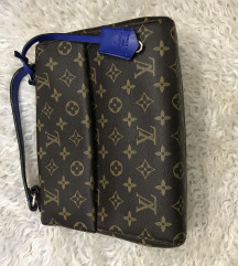 Louis Vuitton táska replika