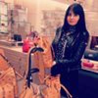 KENZO Női pulóver eladó e927a699d4