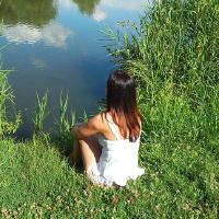 Olasz bőr lyukacsos tavaszi nyári csizma 38-38 7baacbdf36